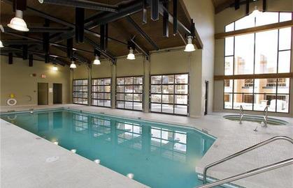 Lakeshore Real Estate Kelowna at 222 - 4380 Lakeshore Road, Kelowna, Central Okanagan