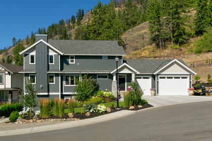West Kelowna Real Estate at 2336 Tallus Green Place, West Kelowna, Central Okanagan