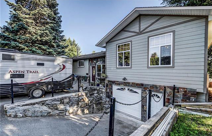 Glenmore Real Estate at 1529 Pinehurst Crescent, Kelowna, Central Okanagan