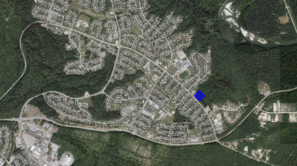 Kitimat Real Estate at 1650 Nalabila Boulevard, Kitimat, North Coast