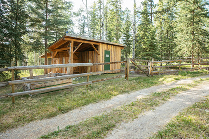 Eagan Lake Real Estate at 9153 Eagan Crescent, Bridge Lake/Sheridan Lake, Cariboo