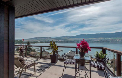 Vernon Real Estate at 7344 Tronson Road, Vernon, North Okanagan