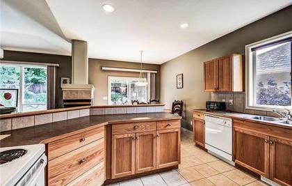 Kelowna Real Estate at 3958 Gallaghers Circle, Kelowna, Central Okanagan