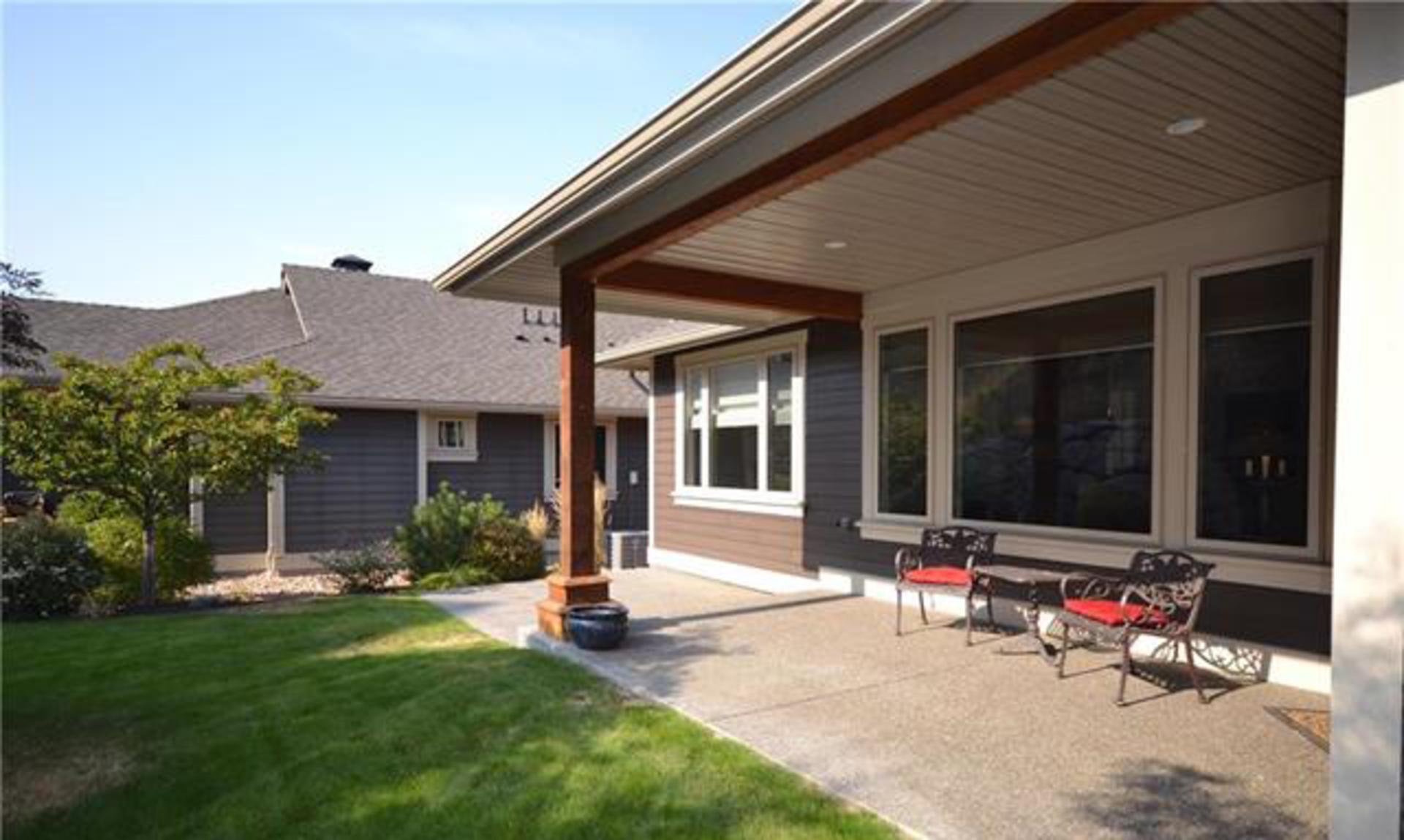 Vernon Real Estate at 428 Longspoon Drive, Vernon, North Okanagan