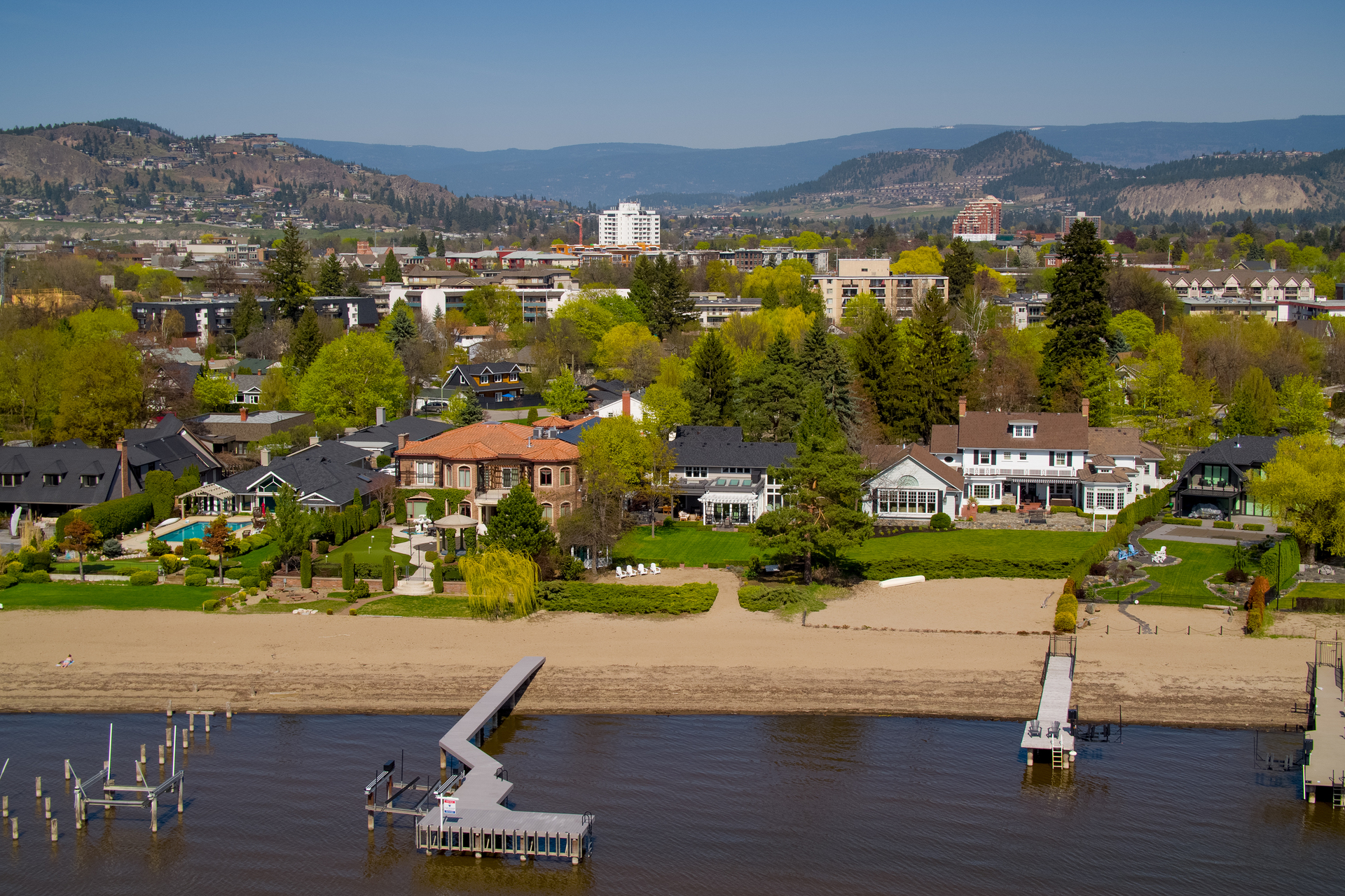 dji_0032-edit at 1986 Abbott Street, Kelowna, Central Okanagan