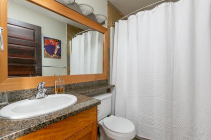 5d3_4265-edit at 407 - 7700 Porcupine Road, Big White, Central Okanagan