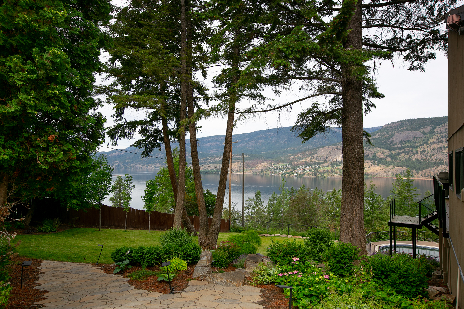 5d3_9279-edit at 312 Clifton Road, Kelowna, Central Okanagan