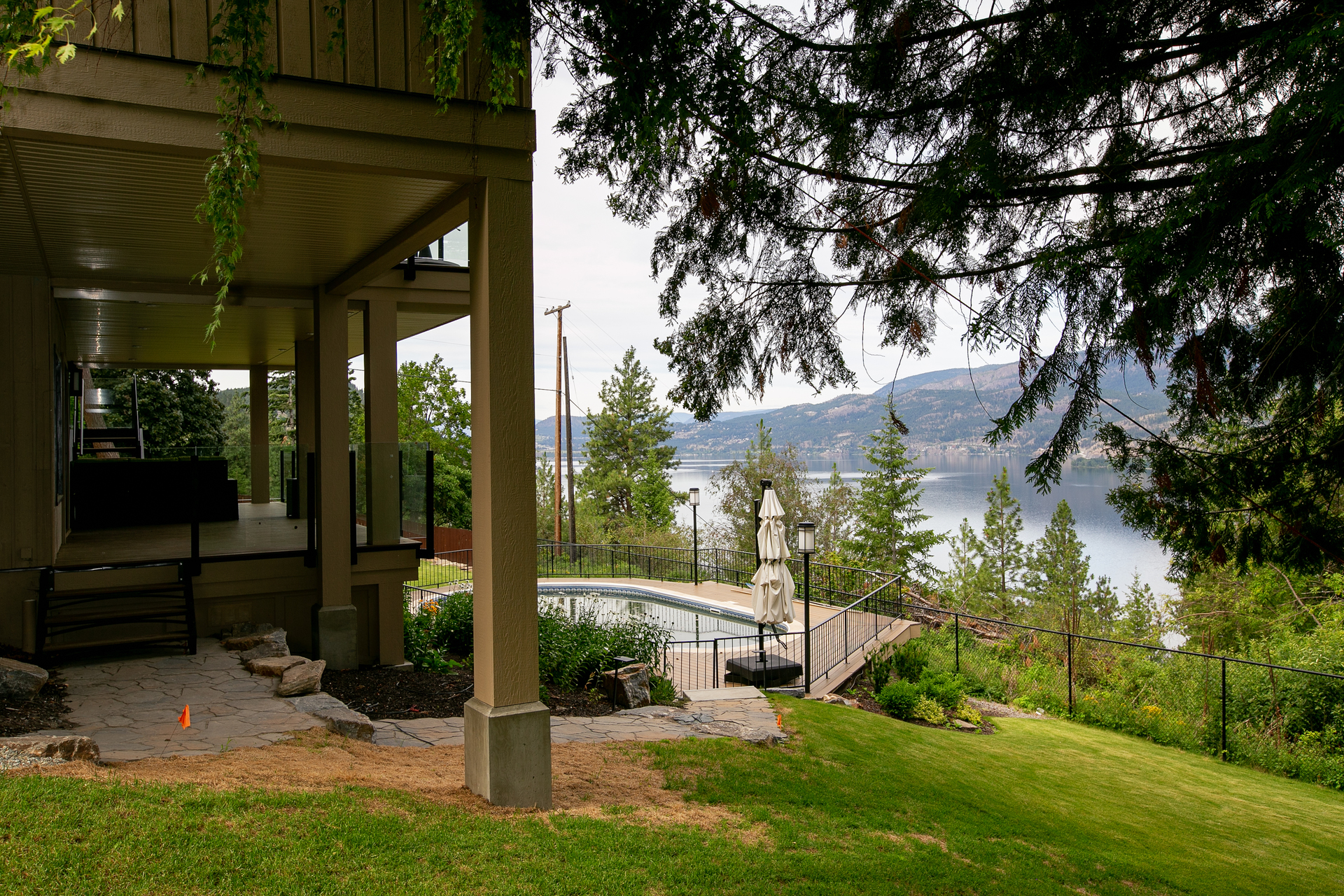 5d3_9291-edit at 312 Clifton Road, Kelowna, Central Okanagan