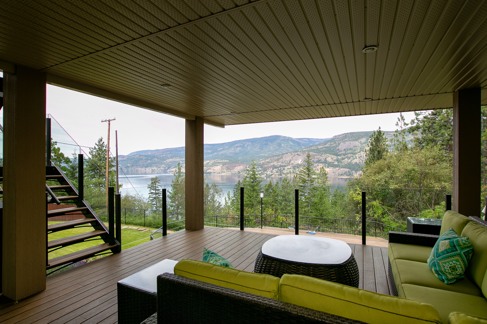 5d3_9306-edit at 312 Clifton Road, Kelowna, Central Okanagan