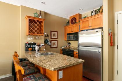 5d3_4126-edit at 301 - 255 Feathertop Way, Big White, Central Okanagan