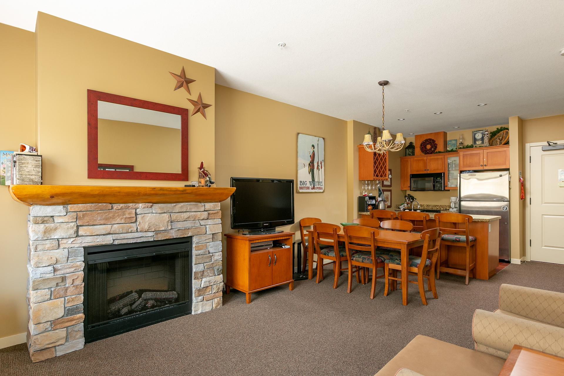 5d3_4076-edit at 301 - 255 Feathertop Way, Big White, Central Okanagan