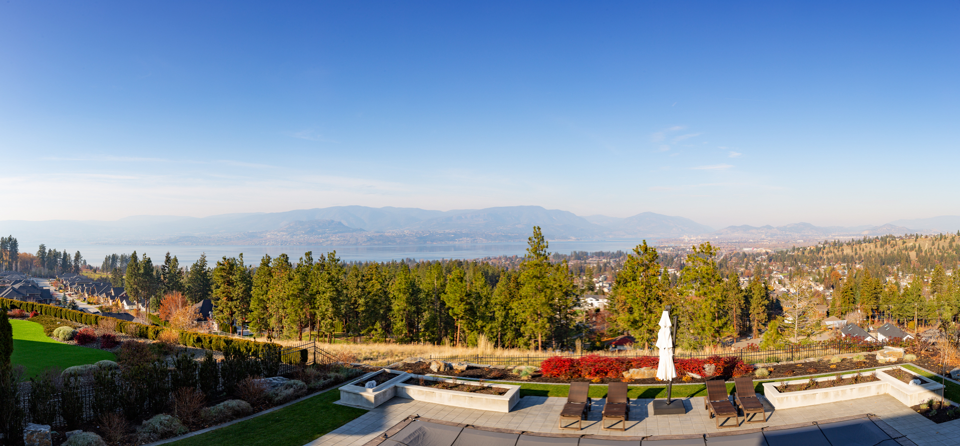 5d3_0591-pano-edit at 4880 Tuscany Lane, Kelowna, Central Okanagan