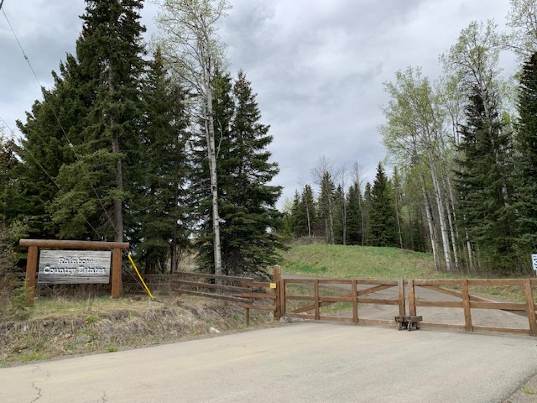 8353 Rainbow Country Road, Bridge Lake/Sheridan Lake, 100 Mile House