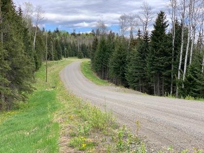 img_1738 at 8353 Rainbow Country Road, Bridge Lake/Sheridan Lake, 100 Mile House