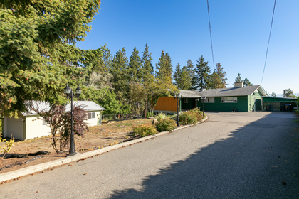 5d4_4693-edit at 2511 Hillsborough Road, West Kelowna, Central Okanagan