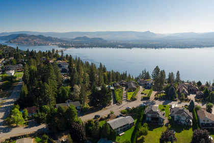 dji_0017-edit at 2511 Hillsborough Road, West Kelowna, Central Okanagan