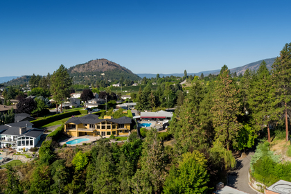 dji_0025-edit at 2511 Hillsborough Road, West Kelowna, Central Okanagan
