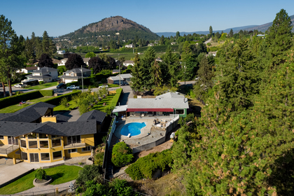 dji_0027-edit at 2511 Hillsborough Road, West Kelowna, Central Okanagan