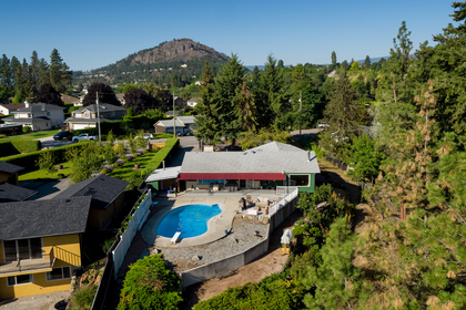 dji_0028-edit at 2511 Hillsborough Road, West Kelowna, Central Okanagan