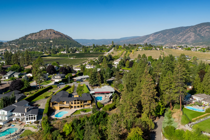 dji_0034-edit at 2511 Hillsborough Road, West Kelowna, Central Okanagan