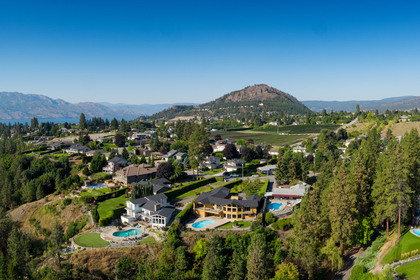 dji_0039-pano-edit at 2511 Hillsborough Road, West Kelowna, Central Okanagan
