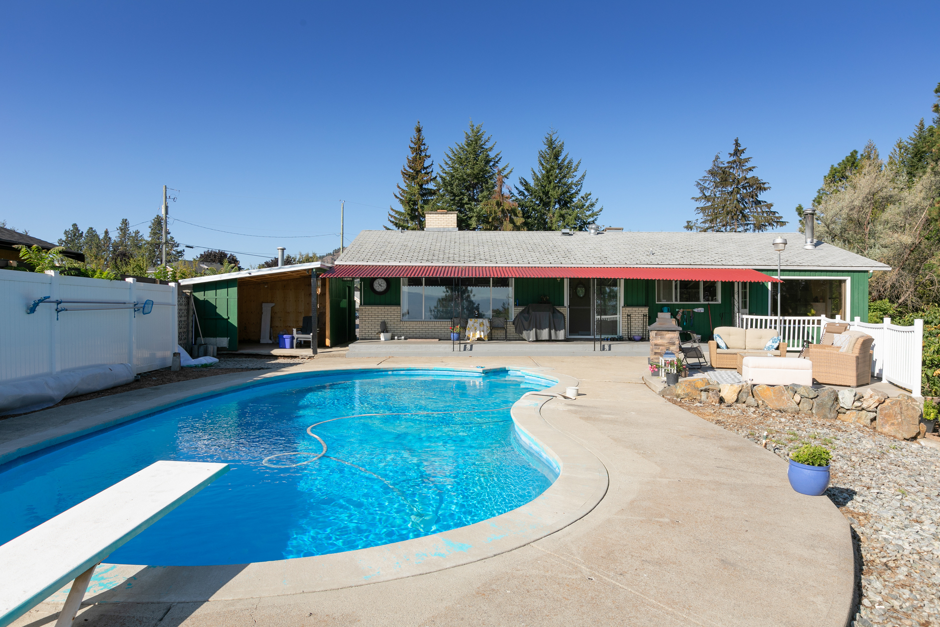 5d4_4701-edit at 2511 Hillsborough Road, West Kelowna, Central Okanagan