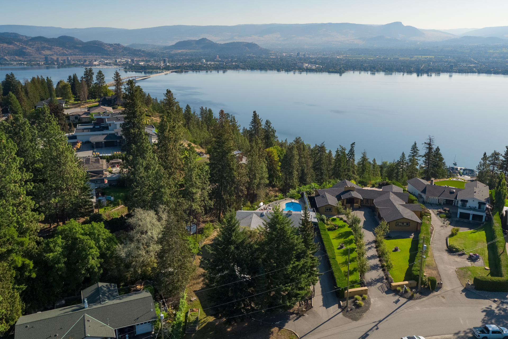 dji_0010-edit at 2511 Hillsborough Road, West Kelowna, Central Okanagan