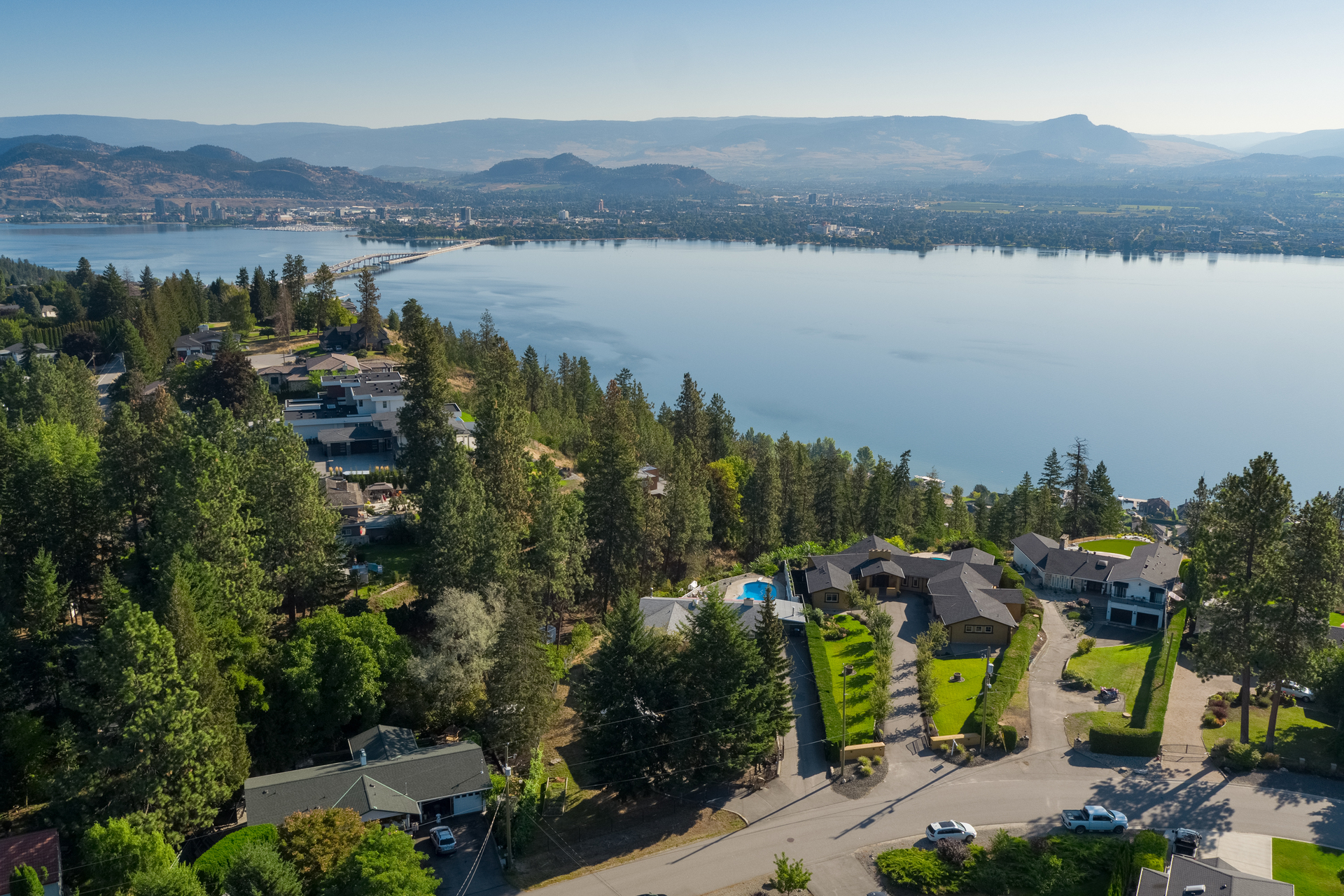 dji_0011-edit at 2511 Hillsborough Road, West Kelowna, Central Okanagan
