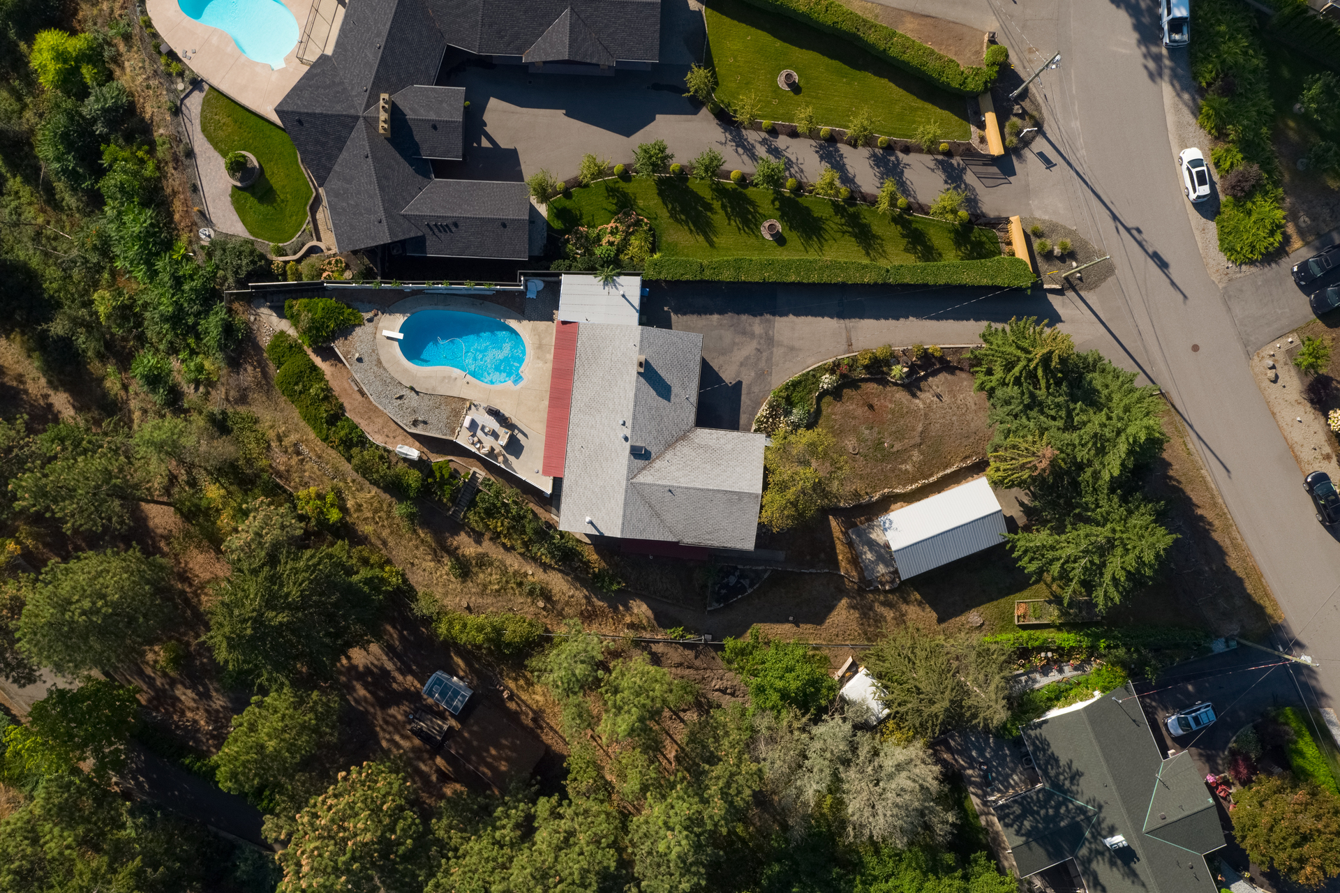 dji_0022-edit at 2511 Hillsborough Road, West Kelowna, Central Okanagan