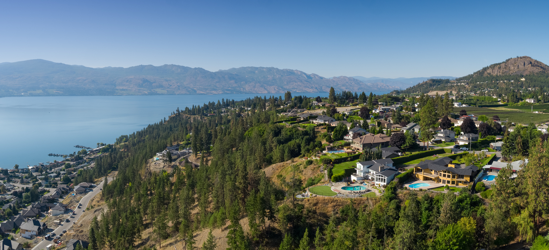 dji_0047-pano-edit at 2511 Hillsborough Road, West Kelowna, Central Okanagan