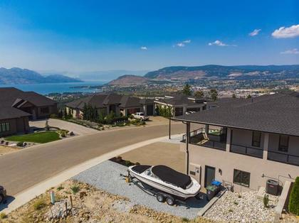getmedia-1 at 3280 Vineyard View Drive, West Kelowna, Central Okanagan