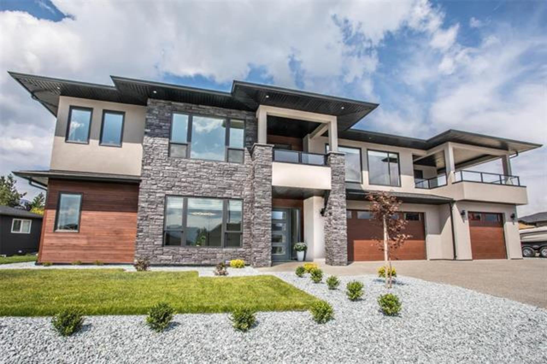 3280 Vineyard View Drive, West Kelowna, Central Okanagan