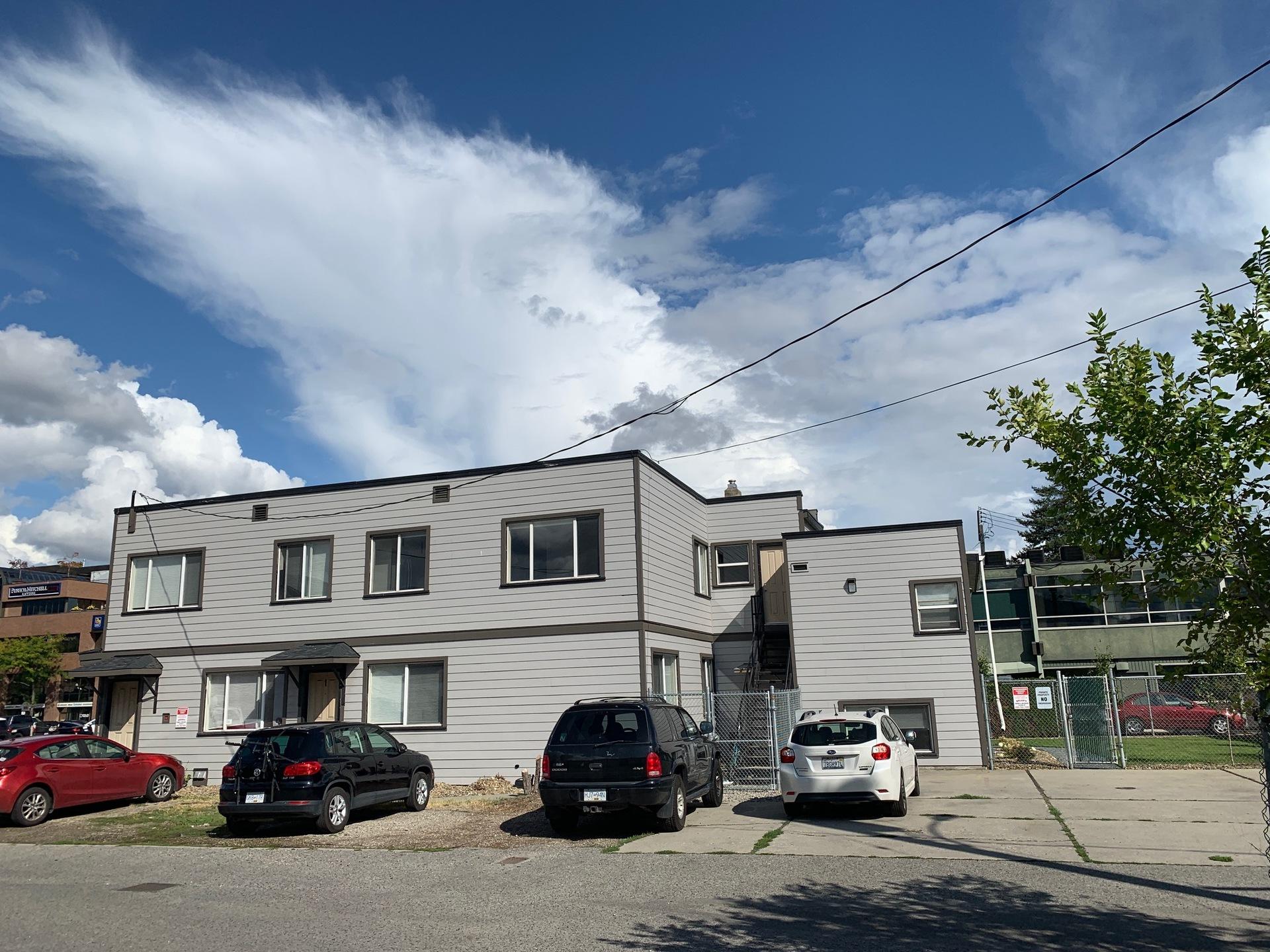img_4171 at 451 Harvey Avenue, Kelowna, Central Okanagan