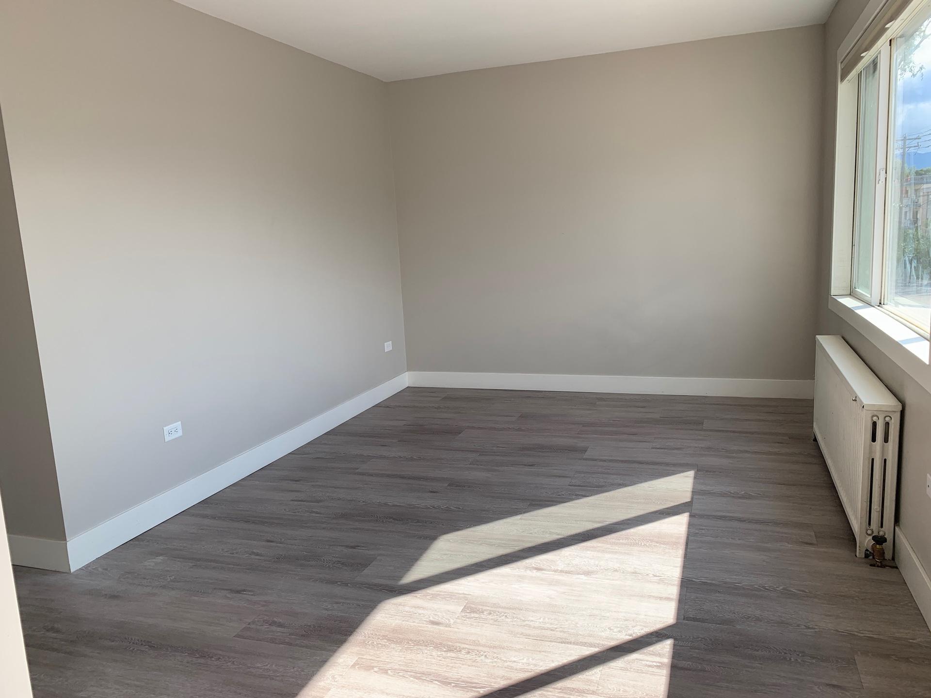 img_4203 at 451 Harvey Avenue, Kelowna, Central Okanagan