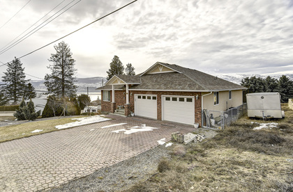 douglas043 at 707 Douglas Road, West Kelowna, Central Okanagan