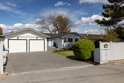 5d4_1269-edit at 2633 Casa Loma Road, West Kelowna, Central Okanagan