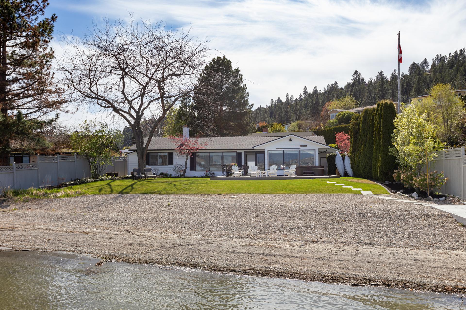 2633 Casa Loma Road, West Kelowna, Central Okanagan