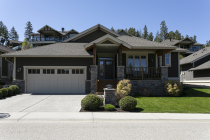 longspoon-dr-428-45 at 428 Longspoon Drive, Vernon, North Okanagan