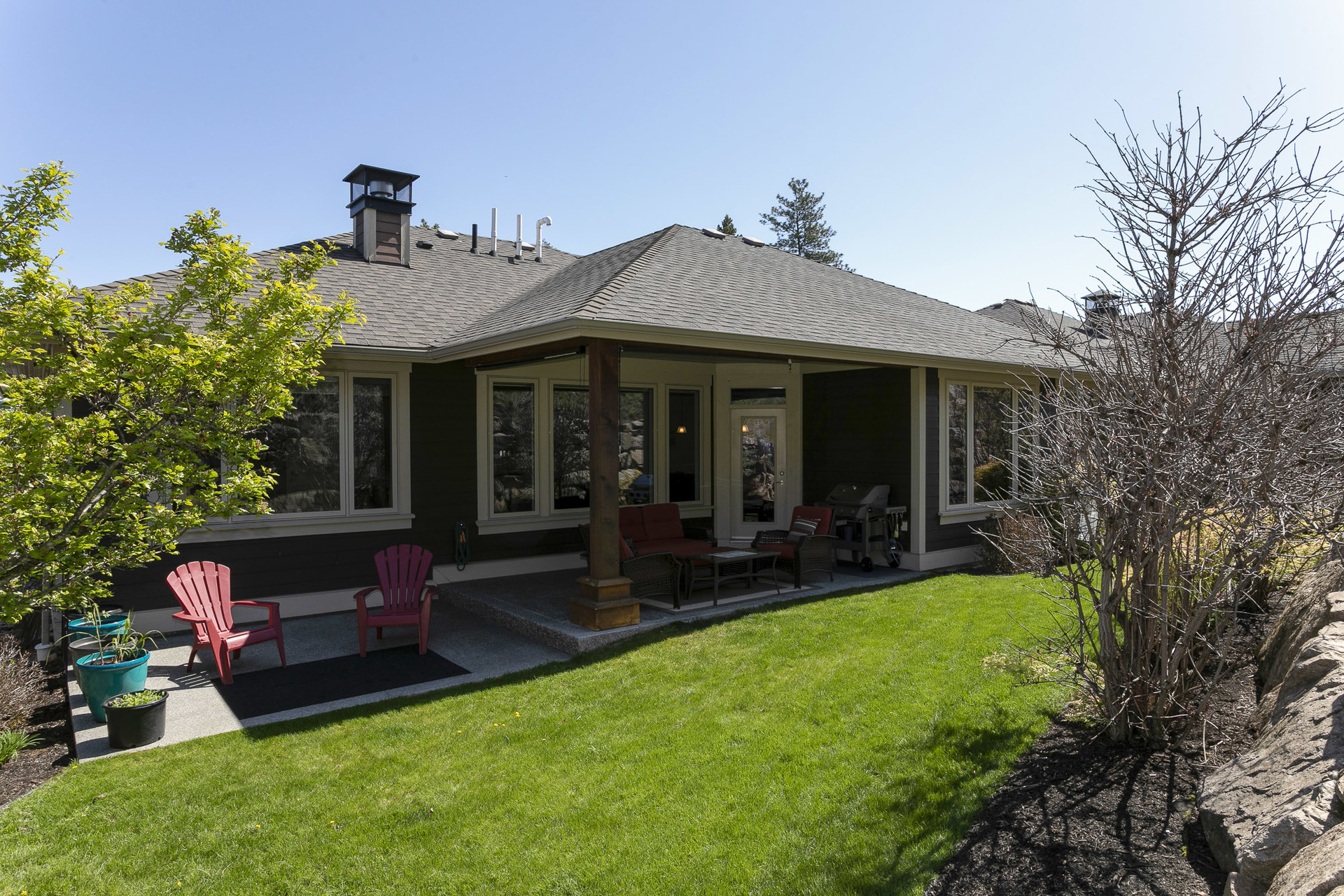longspoon-dr-428-41 at 428 Longspoon Drive, Vernon, North Okanagan