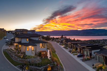 dji_0082-pano at 1010 Lakecrest Court, Kelowna, Central Okanagan