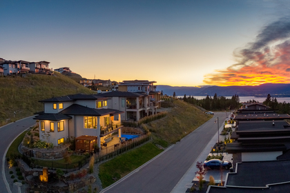 dji_0101-pano-edit at 1010 Lakecrest Court, Kelowna, Central Okanagan