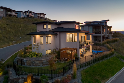 dji_0105-edit at 1010 Lakecrest Court, Kelowna, Central Okanagan