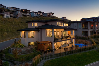dji_0106-edit-edit at 1010 Lakecrest Court, Kelowna, Central Okanagan