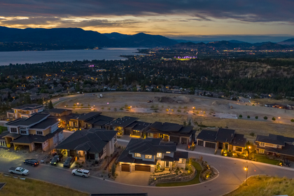 dji_0128-edit at 1010 Lakecrest Court, Kelowna, Central Okanagan