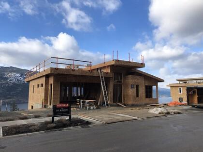 thumbnail_img_6701 at 530 Clifton Court, Kelowna, Central Okanagan