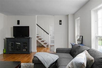878-hammer-avenue-lower-mission-kelowna-09 at 878 Hammer Avenue, Lower Mission, Kelowna