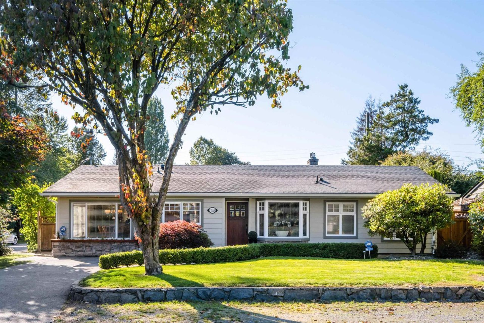 1153 Silverwood Crescent, Norgate, North Vancouver