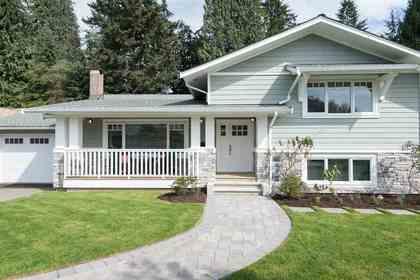 image-262077350-1.jpg at 3545 Wellington Crescent, Edgemont, North Vancouver