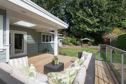 image-262077350-18.jpg at 3545 Wellington Crescent, Edgemont, North Vancouver