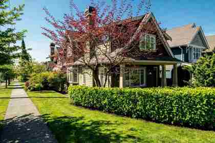 image-262085798-1.jpg at 269 E 10th Street, Central Lonsdale, North Vancouver